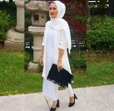 hijabs high 17 best images about hijab style on pinterest hijab