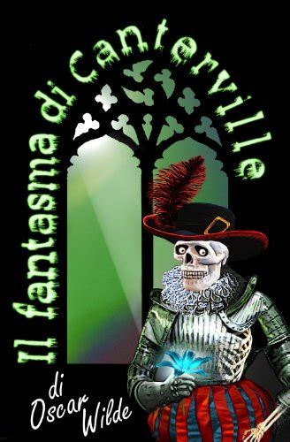 libro novelle rusticane little il fantasma di canterville edizione bilingue con testo italiano e inglese racconti
