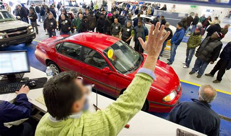 auto bid auction dealer bid sale news auto auction news lists for car