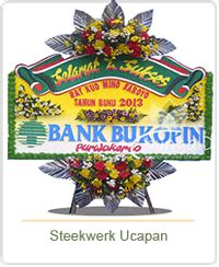 Souvenir Unsoed Purwokerto Bunga Id Toko Bunga Jawa Tengah Toko Bunga Jawa Tengah