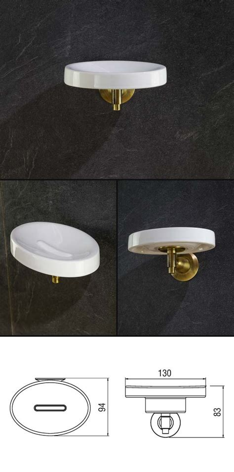 brass bathroom accessories uk brass bathroom accessories uk 28 images classic