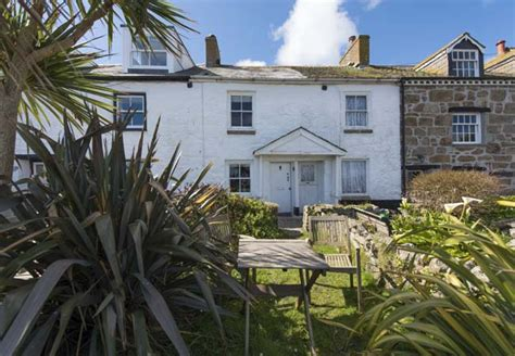 Lobster Cottage Mousehole by Lobster Cottage Mousehole Aspects Holidays