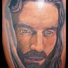 tattoo suply bandung big tattoo planet realism indonesian tattoo artist big