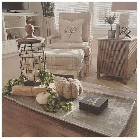25 best ideas about vintage fall decor on thanksgiving mantle fall decor