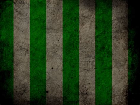 slytherin colors slytherin wallpaper by silent broken wish on deviantart