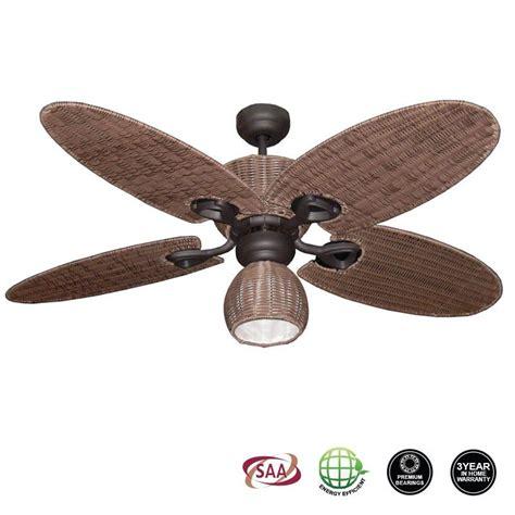 hamilton ceiling fan hamilton ceiling fan with light f co