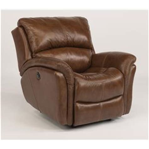 recliners eugene oregon recliners eugene springfield albany coos bay