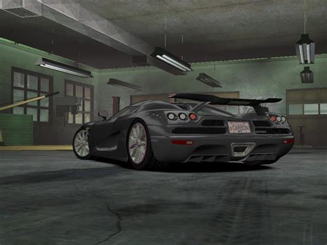 koenigsegg ccxr carbon edition need for speed carbon koenigsegg ccxr edition nfscars