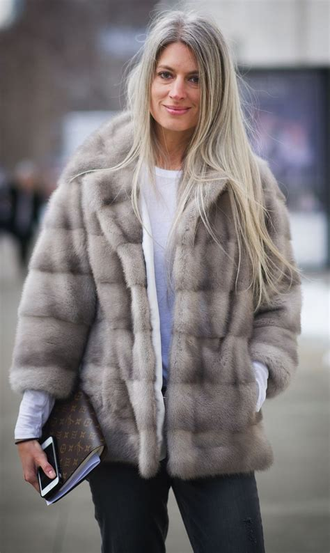 young latinas with grey hair 15 gorgeous gray hairstyles for women of all ages