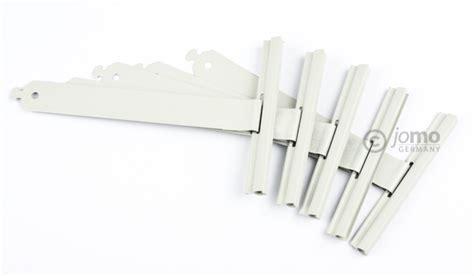 jalousie rolle stahlband aufh 228 nger sicherungsfeder rolladen rollladen ebay