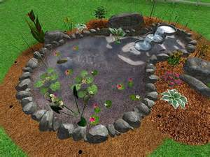 Pictures Of Landscaping realtime landscaping download