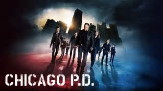 Chicago p d wallpapers high resolution and quality download