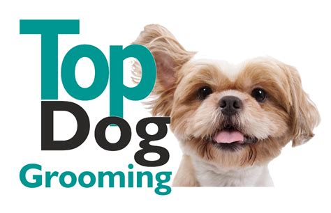 top grooming tdg hereford