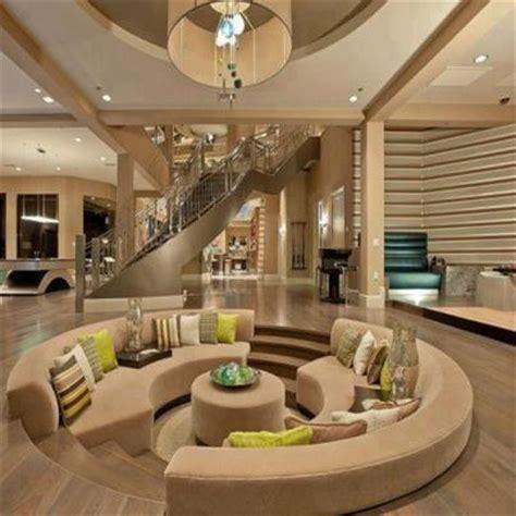 decorar sala sofa verde claro construindo minha casa clean ambientes bege super