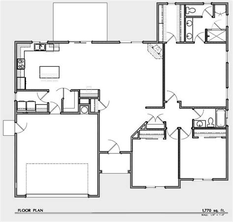 sle floor plans for houses homes for sale with floor plans candresses interiors furniture ideas luxamcc