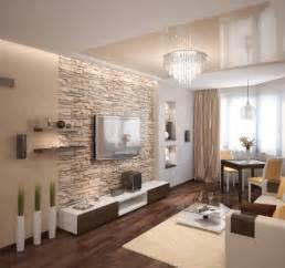 Wohnzimmer modern einrichten grau wohnzimmer modern gestalten