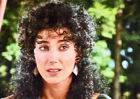 cher biography movie cher photo