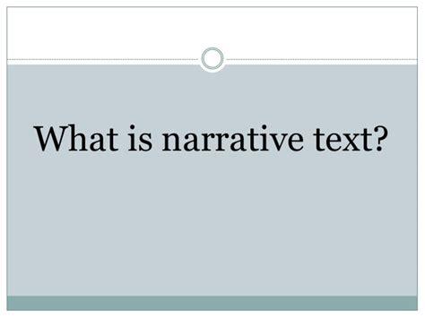 membuat narrative text beserta artinya contoh narrative text 5 contoh singkat narrative text