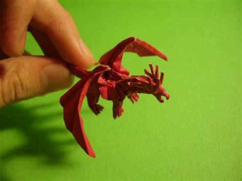 Origami Ancient Tutorial - pin origami ancient tutorial diagrams ajilbabcom