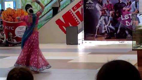 tutorial dance on prem ratan dhan payo prem ratan dhan payo dance performance free download and
