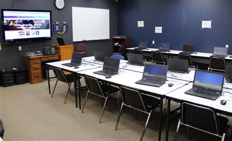 student computer desks for classroom classroom desk top view