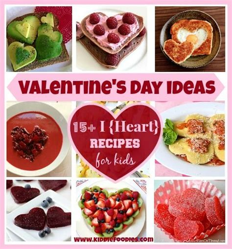 day cooking ideas s day ideas 15 i recipes for