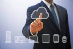 Small Business Help Desk Nethelpdesk Help Desk Software For India