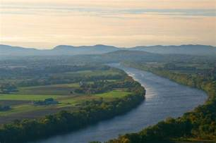 Landscape Photos At Free Stock Photo Of Landscape Of The Connecticut River And