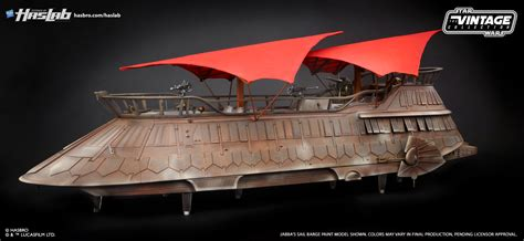 jabba the hutt s sail barge tag archive for quot deco images and timelapse of