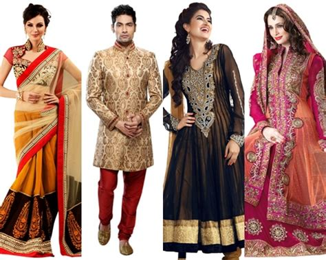 17 best images about indian ethnic clothes online on largest ethnic wear online store in uk enhance your look