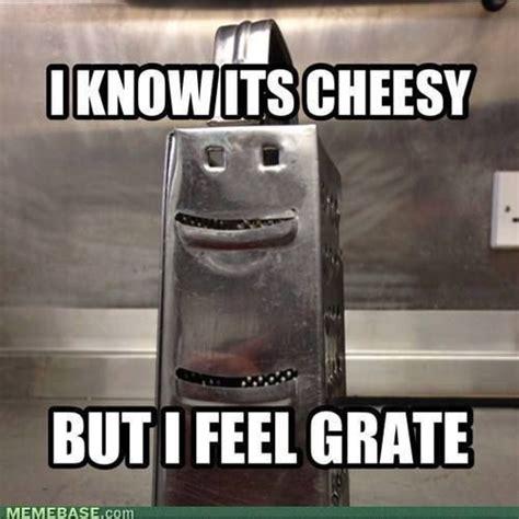 Meme Loftin - funday monday funny memes pinterest