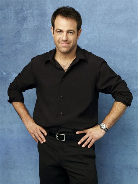 Paul Adelstein | picture of paul adelstein