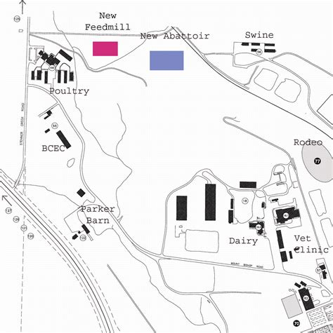 cal poly cus map 100 cal poly cus map cal poly cus dining cal poly cus dining master plan history