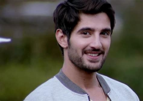 biography of movie tum bin aditya seal height weight age biography affairs more