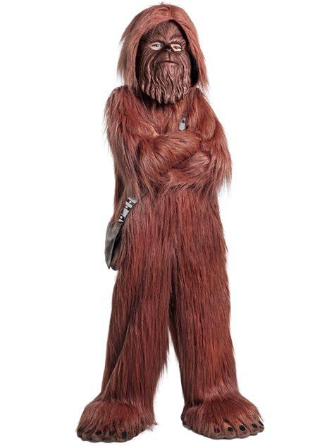 Gantungan Kunci Starwars Chewbacca Brand Sy wars chewbacca deluxe costume for ebay