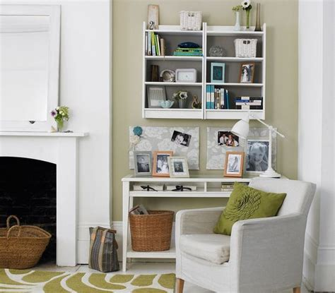 living room organization ideas 17 best images about living room organizers on pinterest