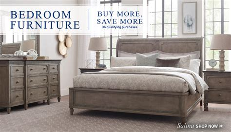 bedroom furniture morris home dayton cincinnati