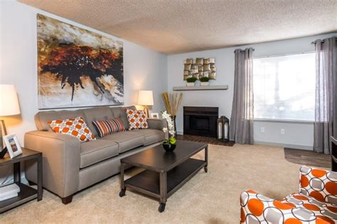 Apartment Homes Westminster Co Skyview Apartment Homes Westminster Co Apartment Finder