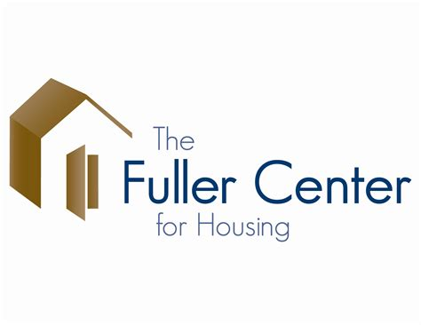 Nonprofit Report For Fuller Center For Housing Inc