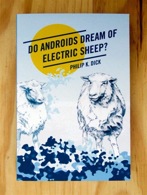 androids of electric sheep do androids of electric sheep quot moments will be lost in time