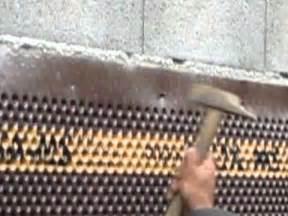 etancheite mur sous sol interieur poser du deltas ms pour 233 tanch 233 it 233 sous sol