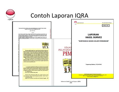 contoh laporan ujian nasional 2012 05 isi buku dilema pks rev