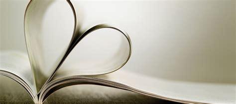 libreria a tutto volume testi scolastici usati tutte le offerte cascare a fagiolo