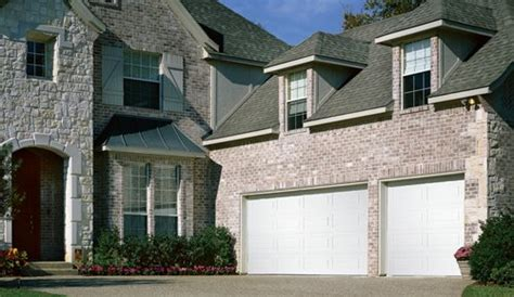 garage door with or without windows garage doors without windows garage door ideas
