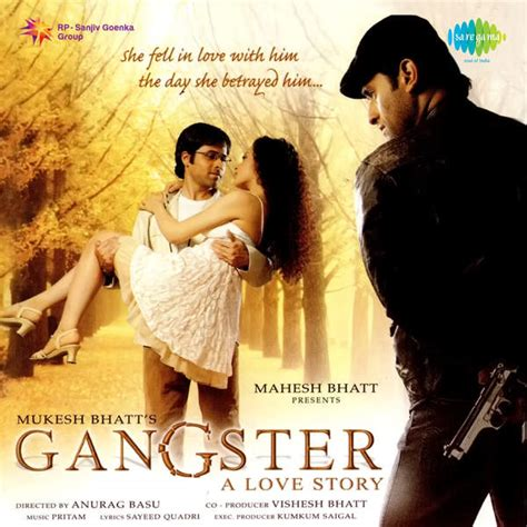film gangster video song ya ali gangster movie mp3 songs 2006 download for free