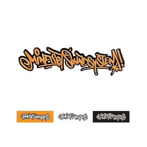design logo grafity 24 best images about design on pinterest graffiti