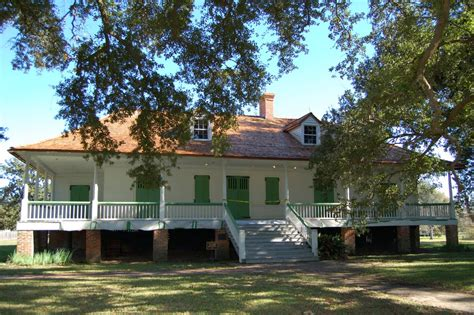 magnolia mound plantation house iowa street mapio net