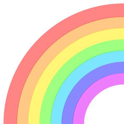 emoji rainbow list of phantom travel places emojis for use as facebook