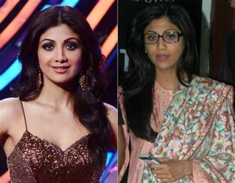 bollywood actress without makeup before and after 14 bollywood actresses without makeup that you must see