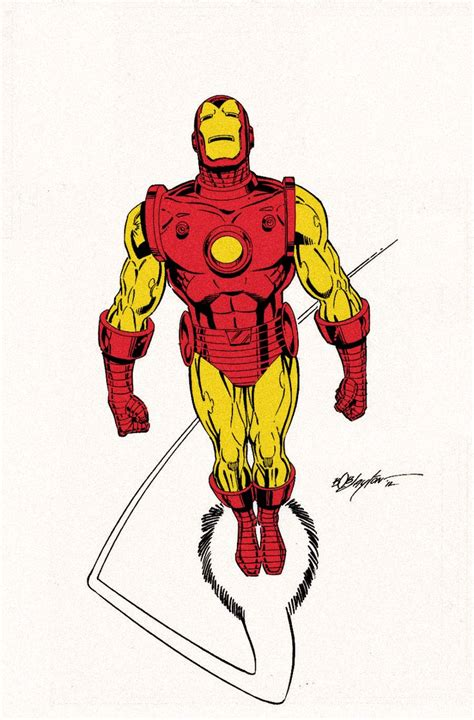 Iron Man Comic Wallpaper Www Imgkid Com The Image Kid iron man cartoon www imgkid com the image kid has it
